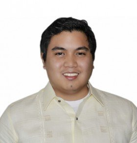 1_Hon Ryan Arvin Villanueva