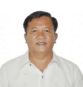 ABC-President_Hon Fedelito Santiago