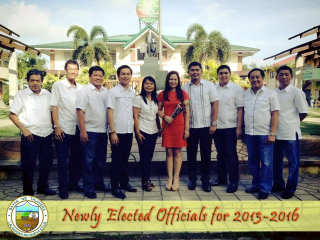 Newly-Elected-Officials