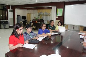 Investment Code Meeting - feb.22,2017 - Talavera (1)