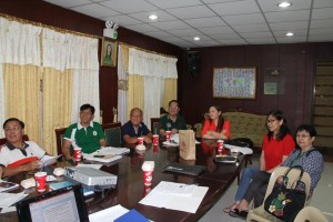 Investment Code Meeting - feb.22,2017 - Talavera (10)