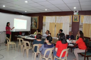 Investment Code Meeting - feb.22,2017 - Talavera (12)