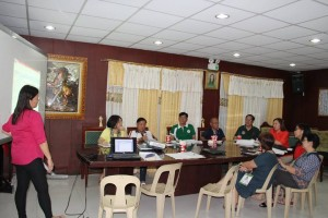 Investment Code Meeting - feb.22,2017 - Talavera (13)
