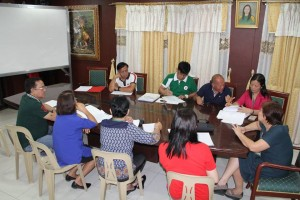 Investment Code Meeting - feb.22,2017 - Talavera (15)