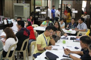 Staff meeting - Feb.20, 2017 - Talavera (1)