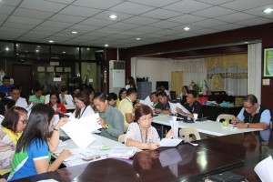 Staff meeting - Feb.20, 2017 - Talavera (5)