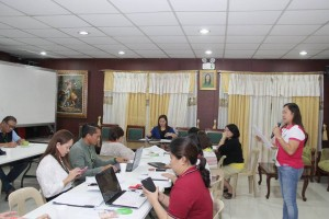 Staff meeting - Feb.20, 2017 - Talavera (7)