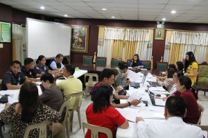 Staff meeting - Feb.20, 2017 - Talavera (8)