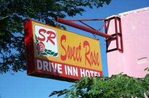 sweet rose drive-inn 5 20140523 1176722067