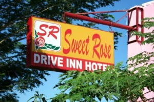 sweet rose drive-inn 6 20140523 1773117945